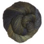 Malabrigo Rios Yarn - 871 Playa