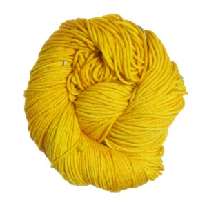 Madelinetosh Tosh Vintage Yarn - Chamomile (Discontinued)
