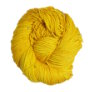 Madelinetosh Tosh Vintage - Chamomile (Discontinued)