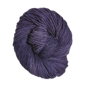 Madelinetosh Tosh Vintage Yarn - Logwood (Discontinued)