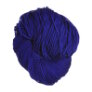 Madelinetosh Tosh Vintage - Lapis (Discontinued)