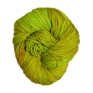 Madelinetosh Tosh Vintage Yarn - Maple Leaf