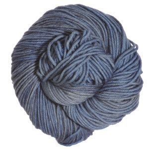 Madelinetosh Tosh Vintage Yarn - Mourning Dove (Discontinued)