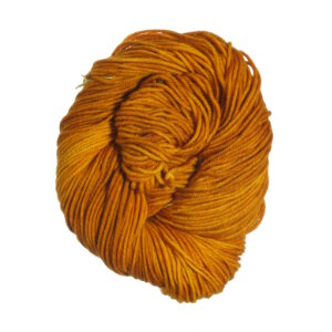 Madelinetosh Tosh Vintage Yarn - Gilded (Discontinued)