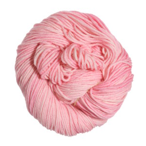 Madelinetosh Tosh Vintage Yarn - Carnation (Discontinued)