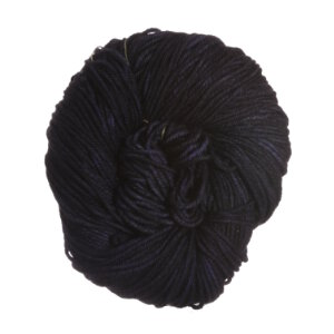 Madelinetosh Tosh Vintage Yarn - Clematis (Discontinued)