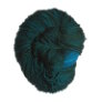 Madelinetosh Tosh Vintage - Turquoise (Discontinued)