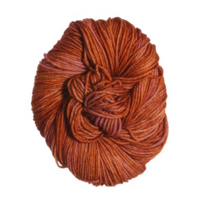 Madelinetosh Tosh Vintage Yarn - Terra (Discontinued)
