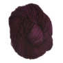 Madelinetosh Tosh Vintage - Dahlia (Discontinued)