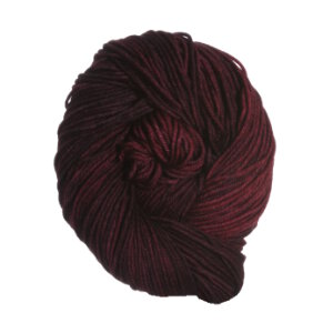 Madelinetosh Tosh Vintage Yarn - Oxblood (Discontinued)
