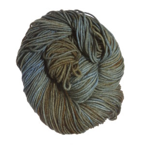 Madelinetosh Tosh Vintage Yarn - Cove (Discontinued)