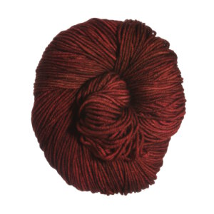 Madelinetosh Tosh Vintage Yarn - Sequoia (Discontinued)