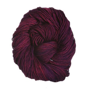 Madelinetosh Tosh Vintage Yarn - Lepidoptera (Discontinued)