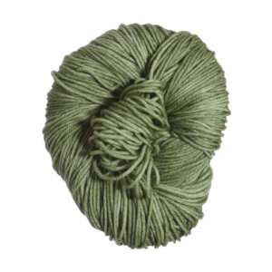 Madelinetosh Tosh Vintage Yarn - Thyme (Discontinued)