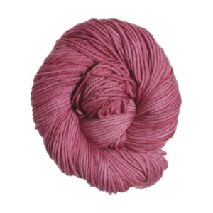 Madelinetosh Tosh Vintage Yarn - Posy (Discontinued)