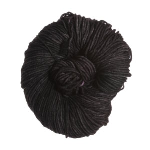 Madelinetosh Tosh Vintage Yarn - Victorian Gothic (Discontinued)