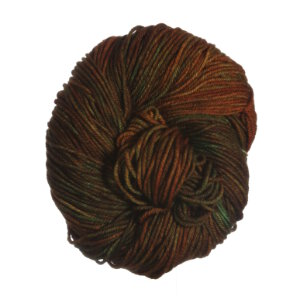 Madelinetosh Tosh Vintage Yarn - Golden Hickory (Discontinued)