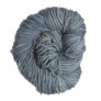 Madelinetosh Tosh Vintage - Denim (Discontinued)