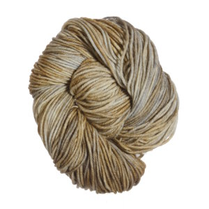 Madelinetosh Tosh Vintage Yarn - Parchment (Discontinued)