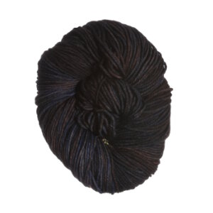 Madelinetosh Tosh Vintage Yarn - Mare (Discontinued)