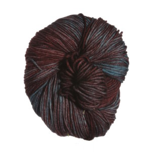 Madelinetosh Tosh Vintage Yarn - William Morris (Discontinued)