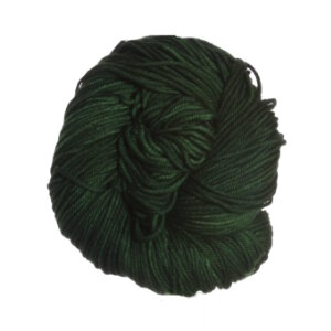 Madelinetosh Tosh Vintage Yarn - Moorland (Discontinued)