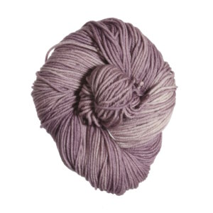 Madelinetosh Tosh Vintage Yarn - Sugarplum Discontinued