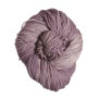 Madelinetosh Tosh Vintage - Sugarplum (Discontinued)