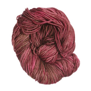 Madelinetosh Tosh Vintage Yarn - Fragrant (Discontinued)