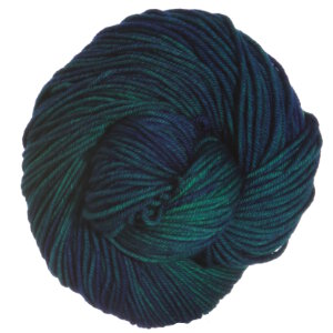 Madelinetosh Tosh Vintage Yarn - Forestry (Discontinued)