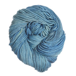 Madelinetosh Tosh Vintage Yarn - Bloomsbury (Discontinued)