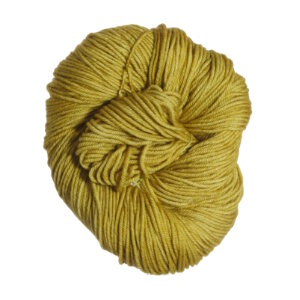 Madelinetosh Tosh Vintage Yarn - Winter Wheat (Discontinued)