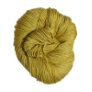 Madelinetosh Tosh Vintage Yarn - Winter Wheat