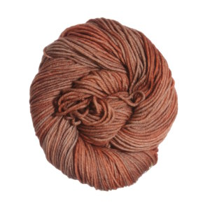Madelinetosh Tosh Vintage Yarn - Nectar (Discontinued)