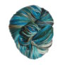 Madelinetosh Tosh Vintage - Seawash (Discontinued)