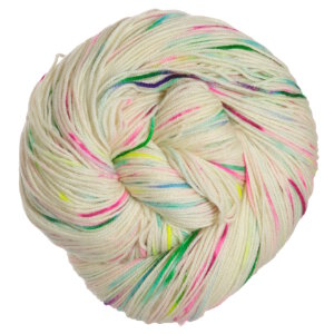 Colinette Jitterbug Yarn - 152 Paintbox