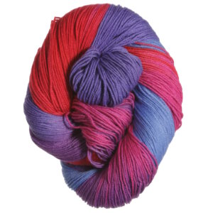 Lorna's Laces Shepherd Sock Yarn - Apple Hill
