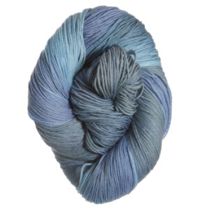Lorna's Laces Shepherd Sock Yarn - Avondale