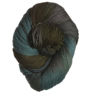 Lorna's Laces Shepherd Sock Yarn - Baltic Sea