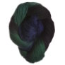 Lorna's Laces Shepherd Sock - Black Watch