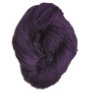Lorna's Laces Shepherd Sock Yarn - Blackberry