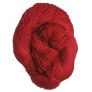 Lorna's Laces Shepherd Sock - Bold Red