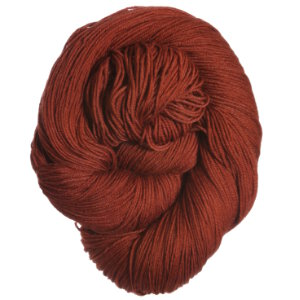 Lorna's Laces Shepherd Sock Yarn - Brick