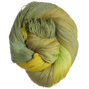 Lorna's Laces Shepherd Sock Yarn - Catalpa