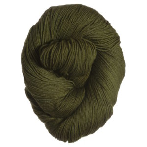Lorna's Laces Shepherd Sock Yarn - Cedar
