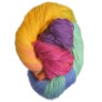 Lorna's Laces Shepherd Sock - Childs Play