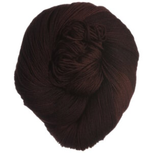 Lorna's Laces Shepherd Sock Yarn - Chocolate
