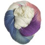 Lorna's Laces Shepherd Sock Yarn - Confetti