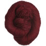 Lorna's Laces Shepherd Sock - Cranberry
