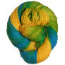Lorna's Laces Shepherd Sock Yarn - Daffodil